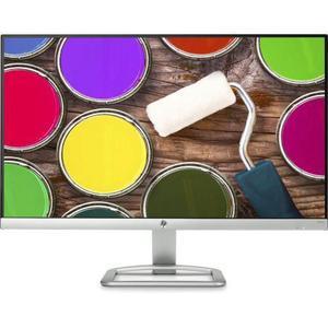 24-inch HP 24EA 1920 x 1080 LCD Monitor Preto