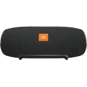 Lautsprecher  Bluetooth Jbl Xtreme - Schwarz