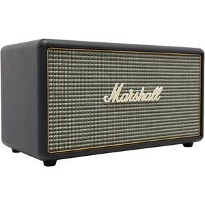 Lautsprecher  Bluetooth Marshall Stanmore BT - Schwarz