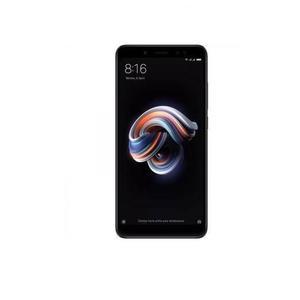Xiaomi Redmi Note 5 64GB Dual Sim - Middernacht Zwart (Midnight Black) - Simlockvrij
