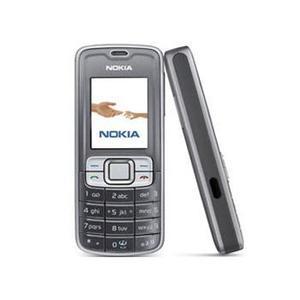 NOKIA 3110 - Gris - Débloqué