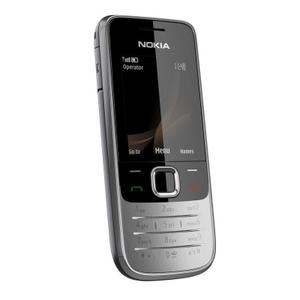 Nokia 2730C - Gris- Libre