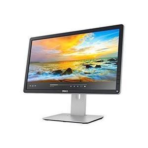 """Bildschirm 19"""" LCD HD+ Dell P2014H"""
