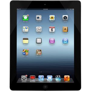Apple iPad 4 16 Go