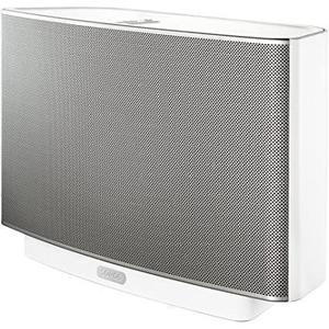 Lautsprecher    Sonos Play:5 (Gen 1) - Weiß