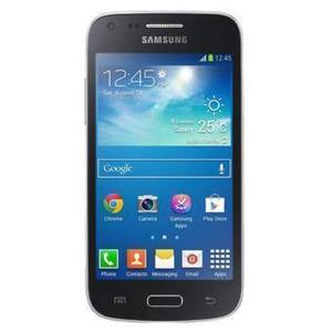 Galaxy Core Plus 4 Gb Dual Sim - Negro - Libre