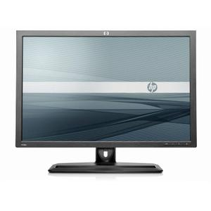 """Monitor 30"""" LCD QWXGA HP ZR30W"""