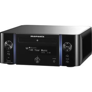 Marantz M-CR611 Sound Amplifiers