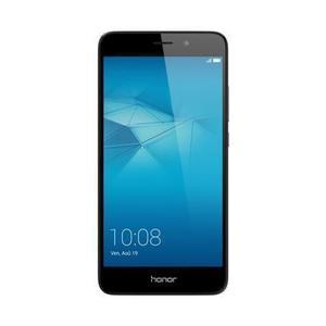 Huawei Honor 5C 16 Gb Dual Sim - Grau - Ohne Vertrag