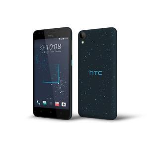 HTC Desire 825 16 GB   - Blue - Unlocked