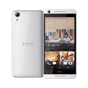HTC Desire 626 16 GB   - White - Unlocked