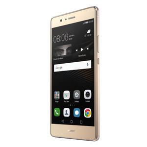 Huawei P9 Lite 16 Gb - Gold - Ohne Vertrag