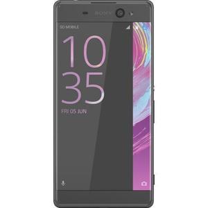 Sony Xperia XA Ultra 16 Go Dual Sim - Noir - Débloqué