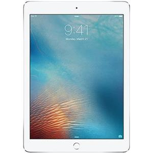 "Apple iPad Pro 9,7"" 256 GB"