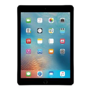 "Apple iPad Pro 9,7"" 128 Go"