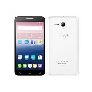 Alcatel One Touch Pop 3 (5.5) 8 Gb - Grau - Ohne Vertrag