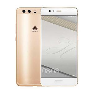 Huawei P10 64 Go Dual Sim - Or - Débloqué