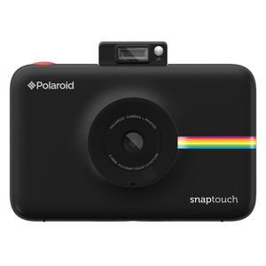 Instantané - Polaroid Snap Touch - Noir