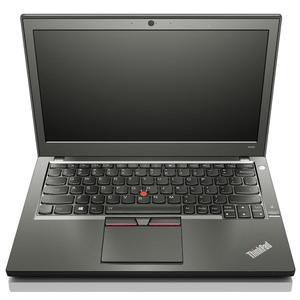 """Lenovo X240 12"""" Core i5 1,9 GHz  - SSD 96 Go - 8 Go AZERTY - Français"""