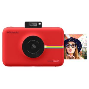 Compact - POLAROID Snap Touch -Rouge