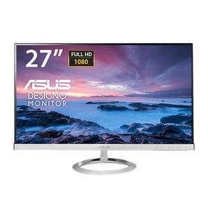 "Écran 27"" LED FHD Asus MX279H"