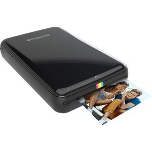 Drucker Mobiler Bluetooth POLAROID ZIP