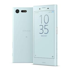 Sony Xperia X Compact 32 GB   - Blue - Unlocked