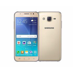 Galaxy J5 16 Gb - Gold (Sunrise Gold) - Ohne Vertrag