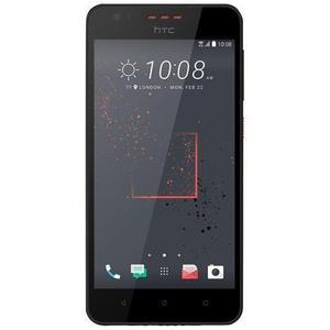 HTC Desire 825 16 GB   - Black - Unlocked