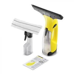 Limpiador de ventanas inalámbrico Karcher WV2
