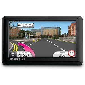 Garmin Nüvi 1440 GPS