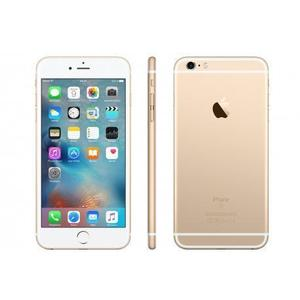 iPhone 6S Plus 32GB - Kulta - Lukitsematon