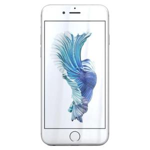 iPhone 6S 32 Gb   - Plata - Libre