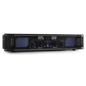 Amplificateur Skytec SPL 500