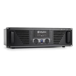 Amplifiacteur Skytec SKY-2000B