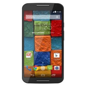 Motorola Moto X 16 Gb   - Schwarz - Ohne Vertrag