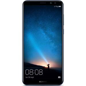Huawei Mate 10 Lite 64 Go Dual Sim - Bleu - Débloqué