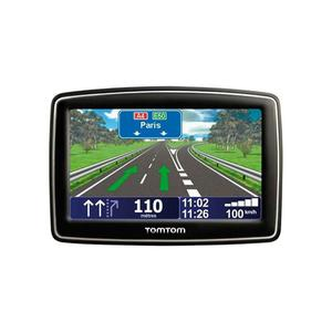 Navigatore GPS TomTom N14644