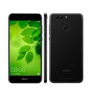 Huawei Nova 2 64 Go Dual Sim - Noir - Débloqué