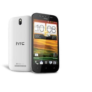 HTC One SV 8GB   - Bianco