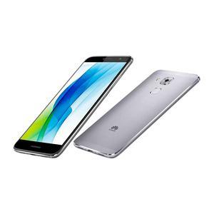 Huawei Nova Plus 32 Go Dual Sim - Gris - Débloqué