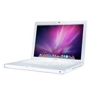 "Apple MacBook 13,3"" (Mitte-2009)"
