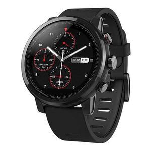 Uhren GPS Huami Amazfit Stratos -
