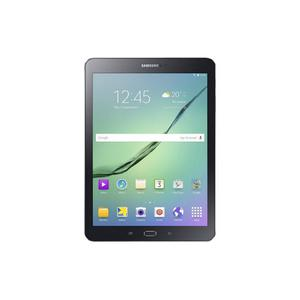 "Galaxy Tab S2 (2015) 9,7"" 32GB - WLAN - Schwarz - Kein Sim-Slot"