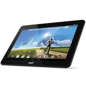 Acer Iconia Tab 16 GB