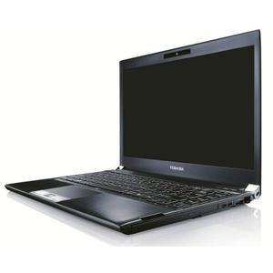 """Toshiba Portégé R930 13,3"""" (2012)"""