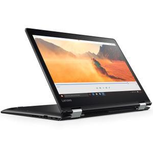 """Lenovo Yoga 510-14AST 14"""" A6 2,4 GHz - HDD 500 GB - 4GB Teclado francés"""