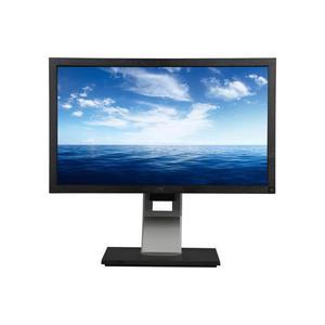 """Écran 20"""" LCD FHD Dell P2012HT"""