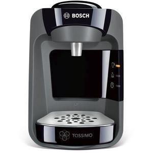 Kaffeepadmaschine Tassimo Bosch TAS3702