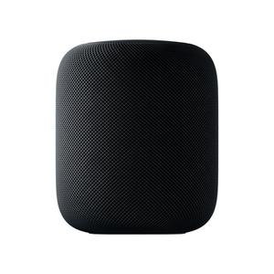 Apple HomePod Speaker Bluetooth - Spacegrijs